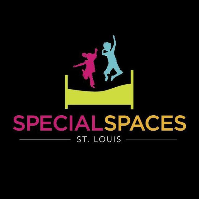SpecialSpaces_StLouisChapter.jpg