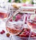 Rose' Wine.jpg