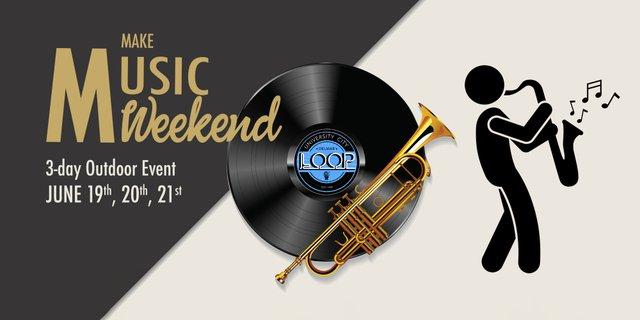 make-music-weekend-event-banner.jpg