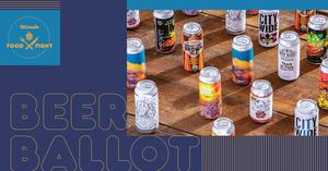 2021-beer-ballot-main.png