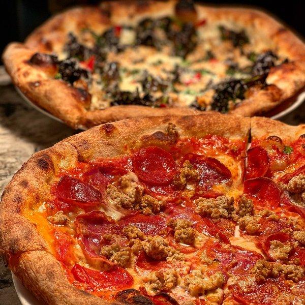 Edera_pizza2.jpg