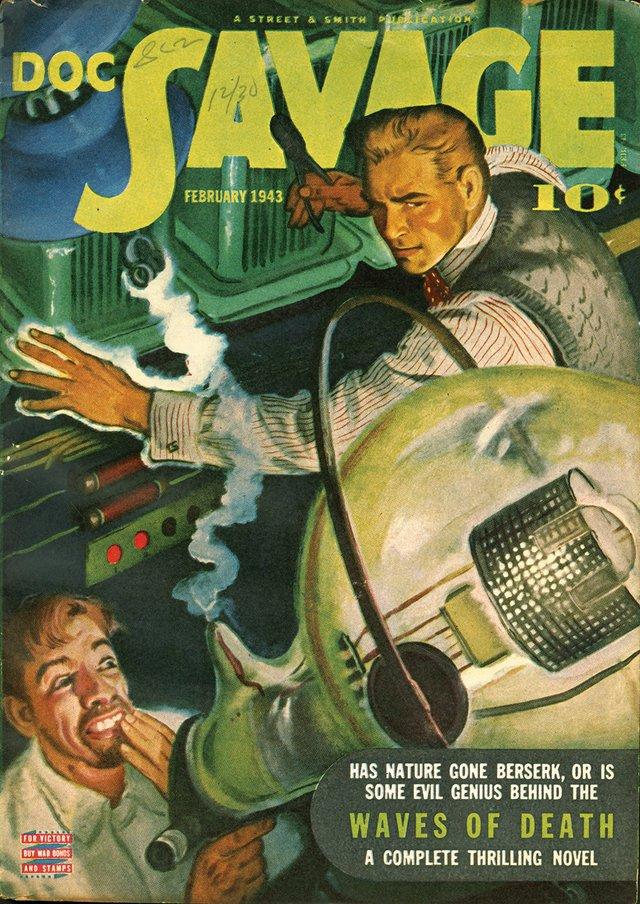3071 - f29  DocSavage Feb1943 cover.jpg