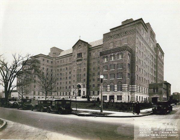 DePaul Hosp St Louis MO (2) 1930.jpg