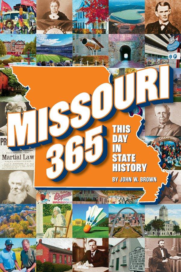 Missouri 365 cover.jpg