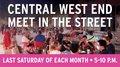 Meet in the Street FB Event.jpg