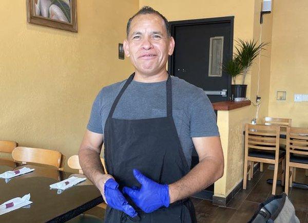 Chef Juan Gutierrez.jpg