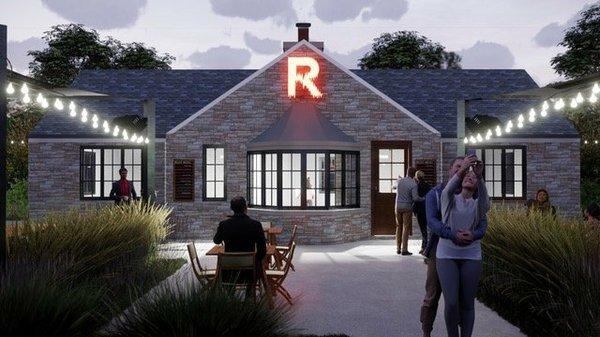 RBC Beer Garden 5_1.jpeg
