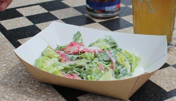 Salad1_Rock.jpeg