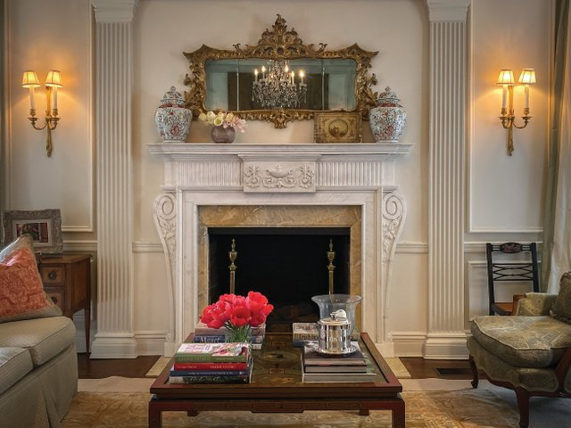 6 - 31 Glen Eagles fireplace - Ladue.jpg