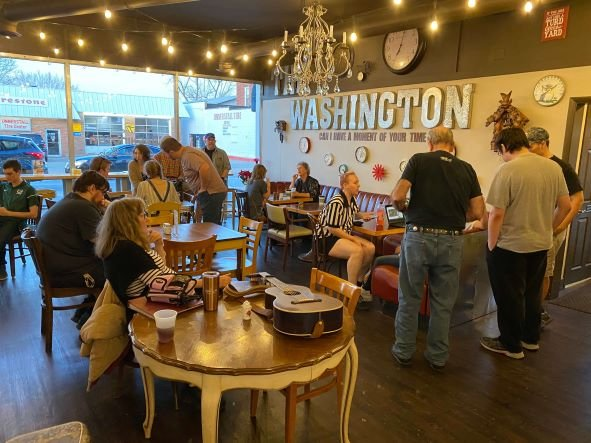 Washington Coffeeshop_1.jpeg