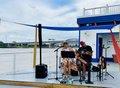 Dock music.jpg