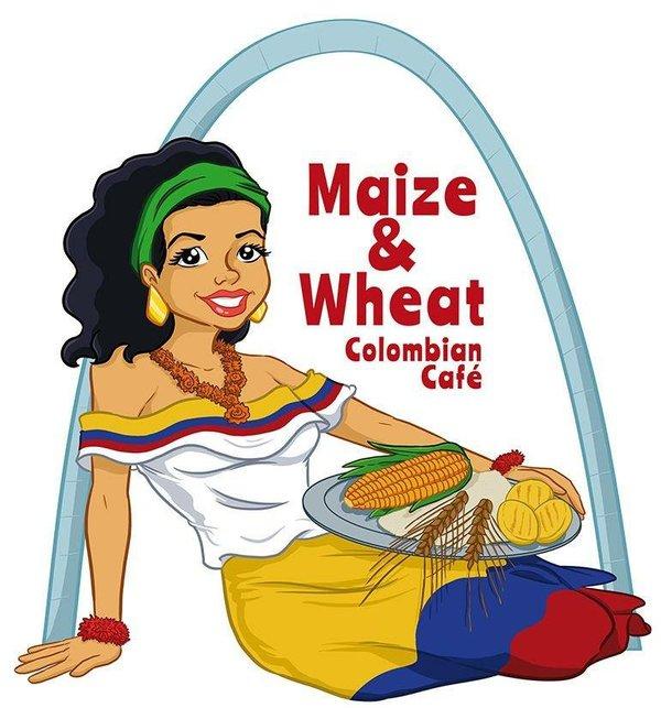 Maize_logo.jpg