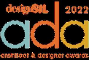 2021ADA-logo-web.png