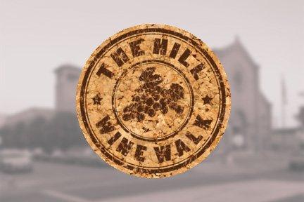 WineWalk1.jpg