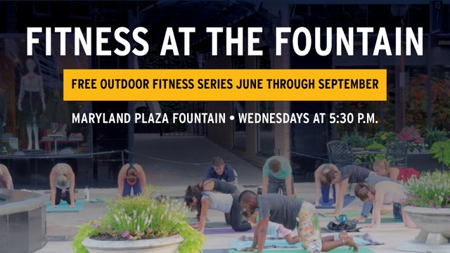 Fitness at the Fountain FB Event Updated.jpg
