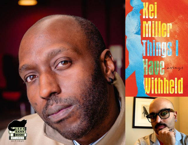 Kei Miller Event_0.png