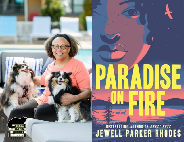 Jewell Parker Rhodes Event.png