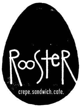 Rooster_logo1.jpg
