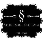 SSC_logo2.jpg