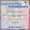 ComedySportz Learn to Play .jpg