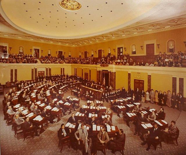 Photo of Whole Senate - CROPPED-RESIZED.jpg