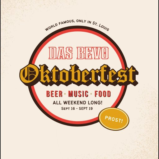 Octoberfest graphic_1.png