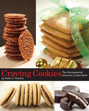 Fletcher Cookie Book.jpg