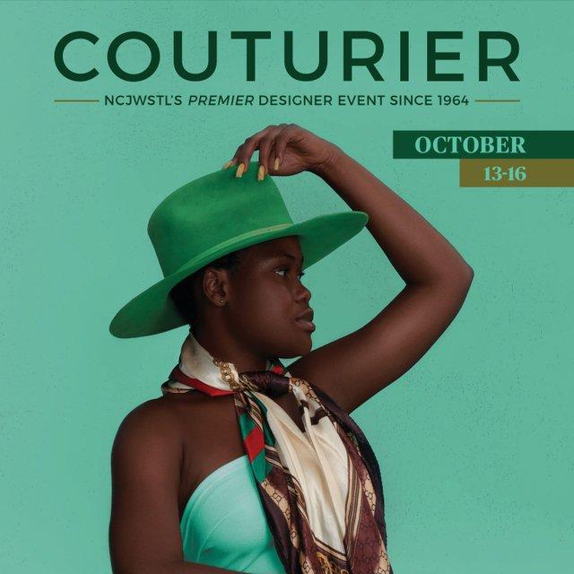 2021-Couturier-Social-Post.jpg