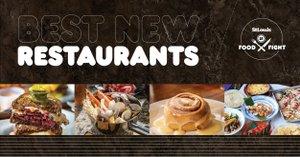 2021-food-fight-best-restaurants.jpg