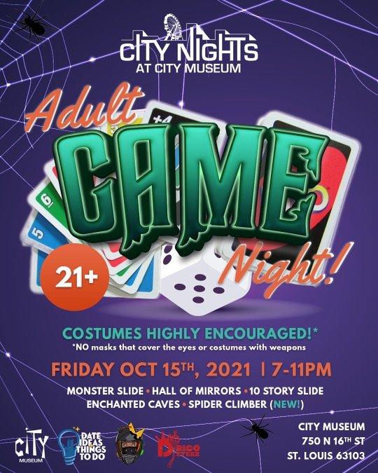 City Nights-AdultGameNightHalloween-Flyer copy.jpeg