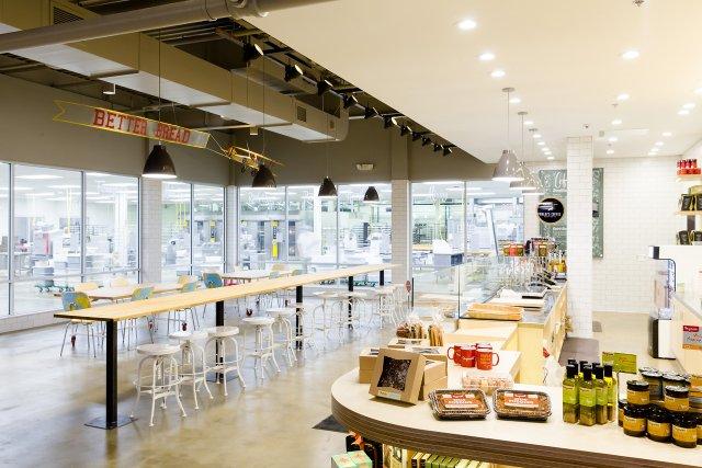 WST cafe.jpg