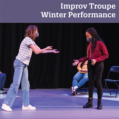 Improv-Troupe-Winter-Performance.png