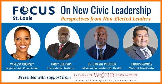 New Civic Leadership - FB  Event (1).jpg