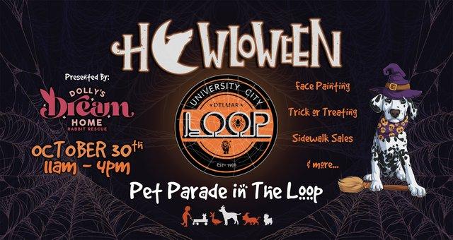 howl-o-ween-in-the-loop.jpg