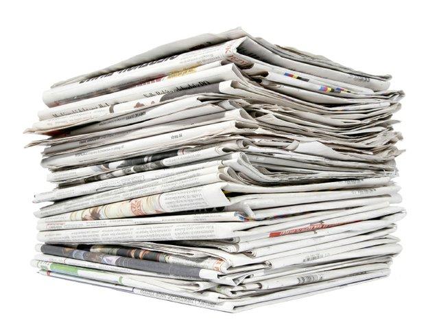 newspaperstack.jpg